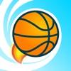 Basketball Games! - iPadアプリ