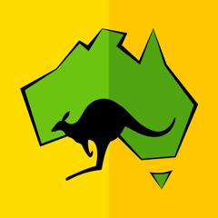 WikiCamps Australia