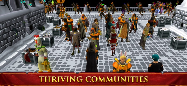 By Photo Congress    Osrs Pking Worlds 2018