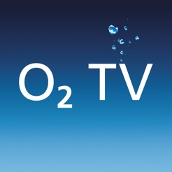 o2 TV powered by waipu.tv