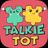 Codes for Talkie Tot Hack