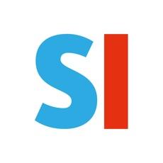 Sudinfo - Premier sur l'info
