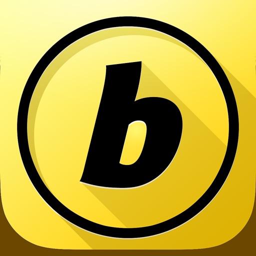 bwin Sports Betting App