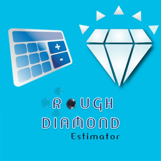 Rough Diamond Estimator