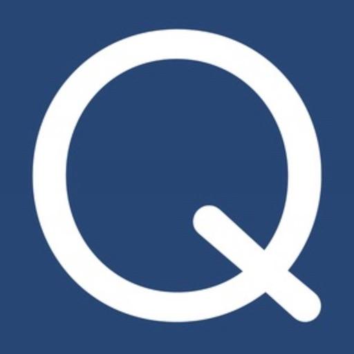 Quest Church Ohio