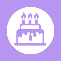 Birthday  Messages & Wishes