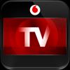 Tv Vodafone para iPad