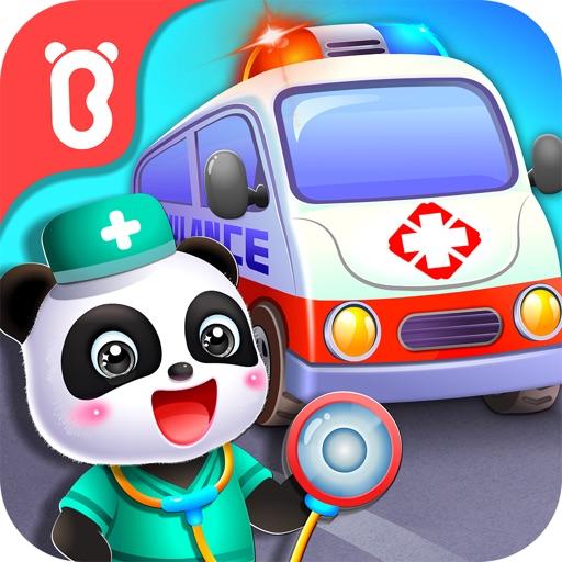 My Hospital-BabyBus
