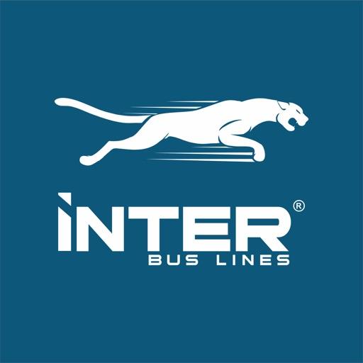 interbuslines đặt vé xe online