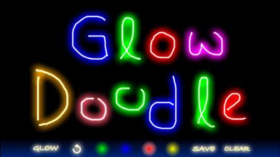Glow Doodleのおすすめ画像4