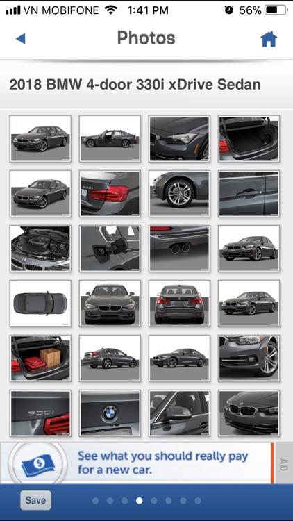 KBB.com-New & Used Car Prices screenshot-4