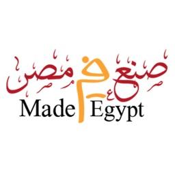 Made F Egypt