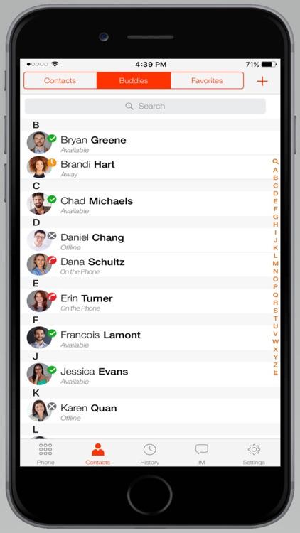 XLogix screenshot-3