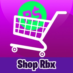 Shop Maker for Roblox