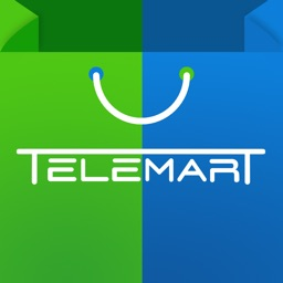 Telemart Online Shopping