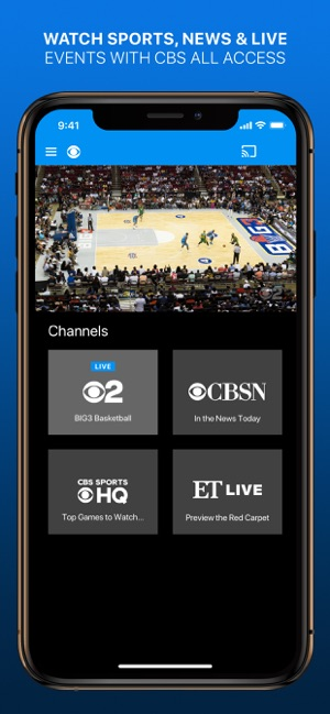 Best way to watch live football online free on iphone 6