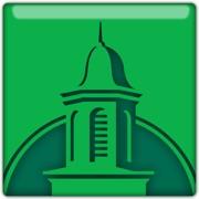 OU Credit Union Mobile