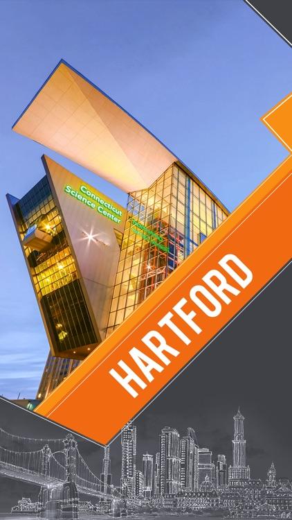 Hartford City Guide