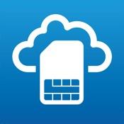 Cloud SIM – Phone Call + Texts