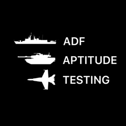 ADF Aptitude Test 2019