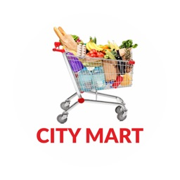 CITY MART unit of niche group