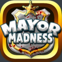 Codes for Mayor Madness Hack