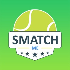Activities of SmatchMe