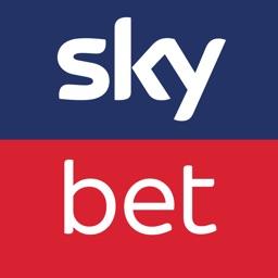 Sky Bet: Sportwetten Fussball