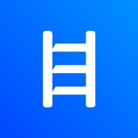 Headway: Easiest Way to Read