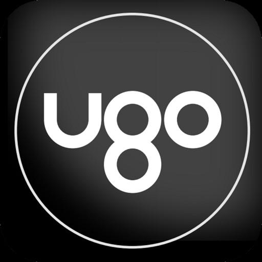 Ugo - Money When You Need It