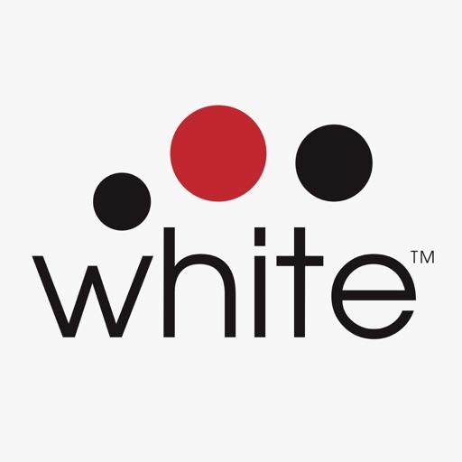 White International Calling