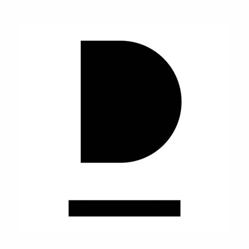 Dコレ公式アプリ -オシャレが学べるアプリ-