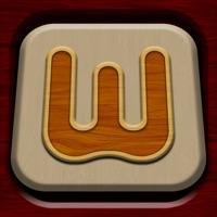 Woody Block Puzzle  ?? Hack Online Generator  img