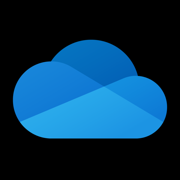 OneDrive on the Mac App Store