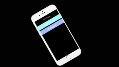 9W-Ping Pong screenshot 5