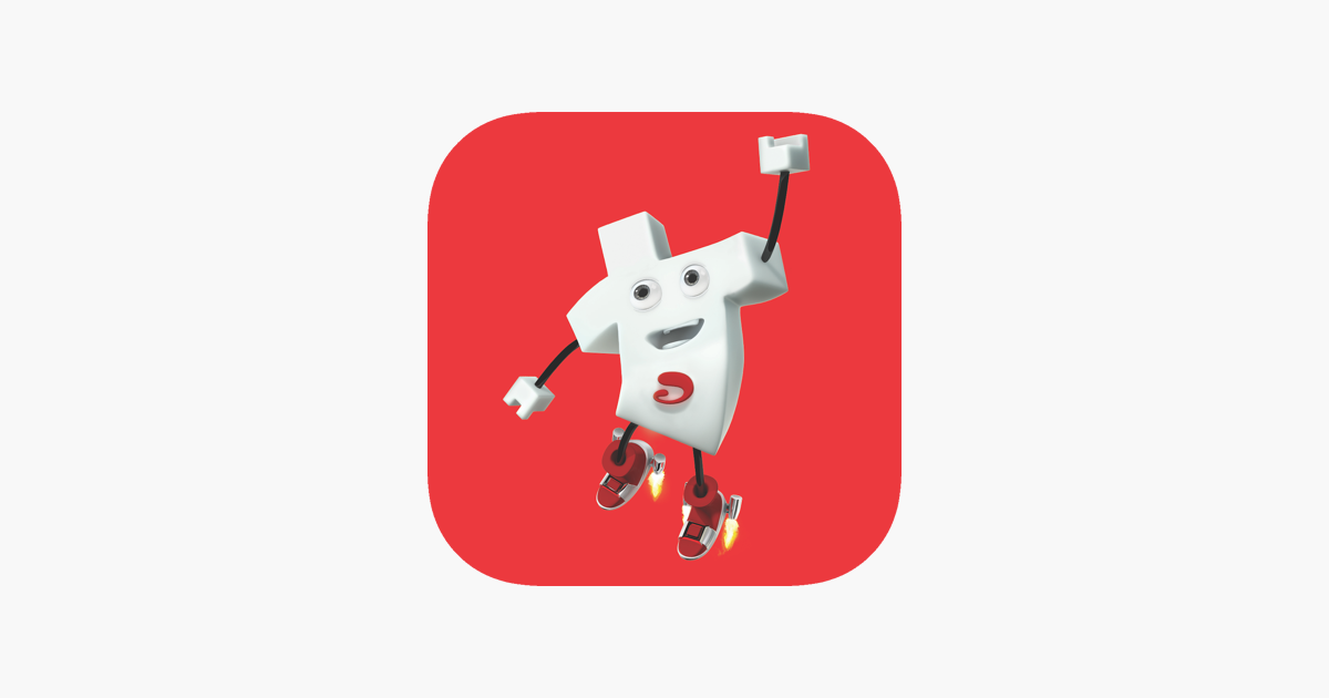 My Airtel on the App Store