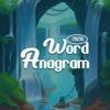 Word Anagram 2020