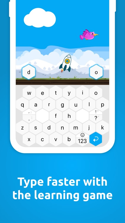 Typewise - Custom Keyboard screenshot-6