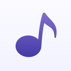 ‎Doppler 1 — Music Player