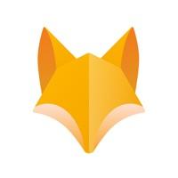 Codes for Foxie - Jeux de piste Hack