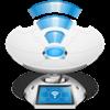 NetSpot PRO – Wi-Fi Reporter - Etwok Inc