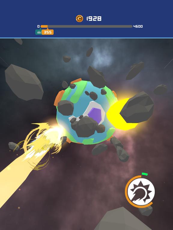 Energy Blastのおすすめ画像3