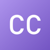 download Caption Cleaner for Snapchat*