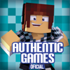 Authentic Games Oficial