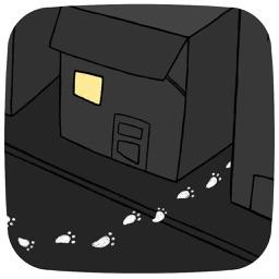 FugitiveMap