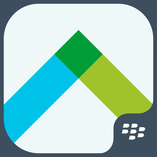 iBabs for BlackBerry