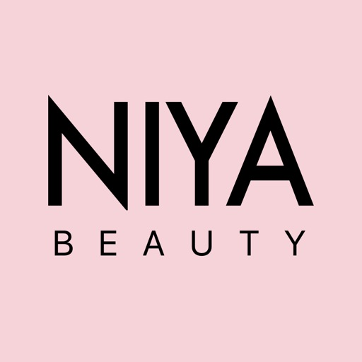 Niya – Private Makeup Tutorial