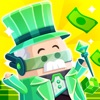 Cash, Inc. Fame & Fortune Game app description and overview