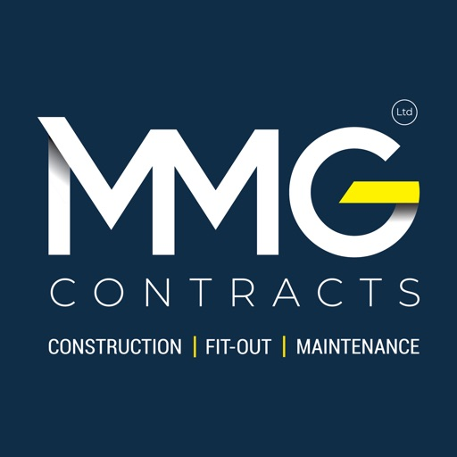 MMG Contracts
