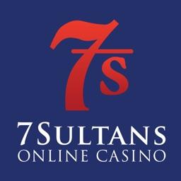 7Sultans Online Casino